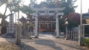 hanamaki2